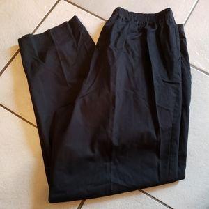 2 pairs of Women's Pants